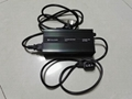 36V12ah Smart Lead Acid Battery Charger Used for Electric Bicycle and Motorcycle 2