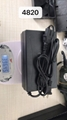 Storage CE Certificate Golf Vehicle Electric Car Battery Charger