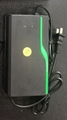 Lead Acid Storage Battery Charger for Electric Bicycle Car 2