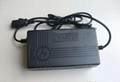 Storage Lead Acid Battery Charger for Electrical Bicycle  Car Battery