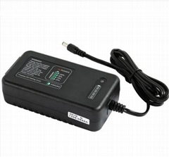 12V 24V 10A 20A Universal Lead Acid/Solar Automatic Car Battery Charger