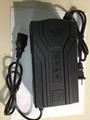 Customized 12V 24V 36V 48V 60V Lead Acid Battery Charger for Ebike 2