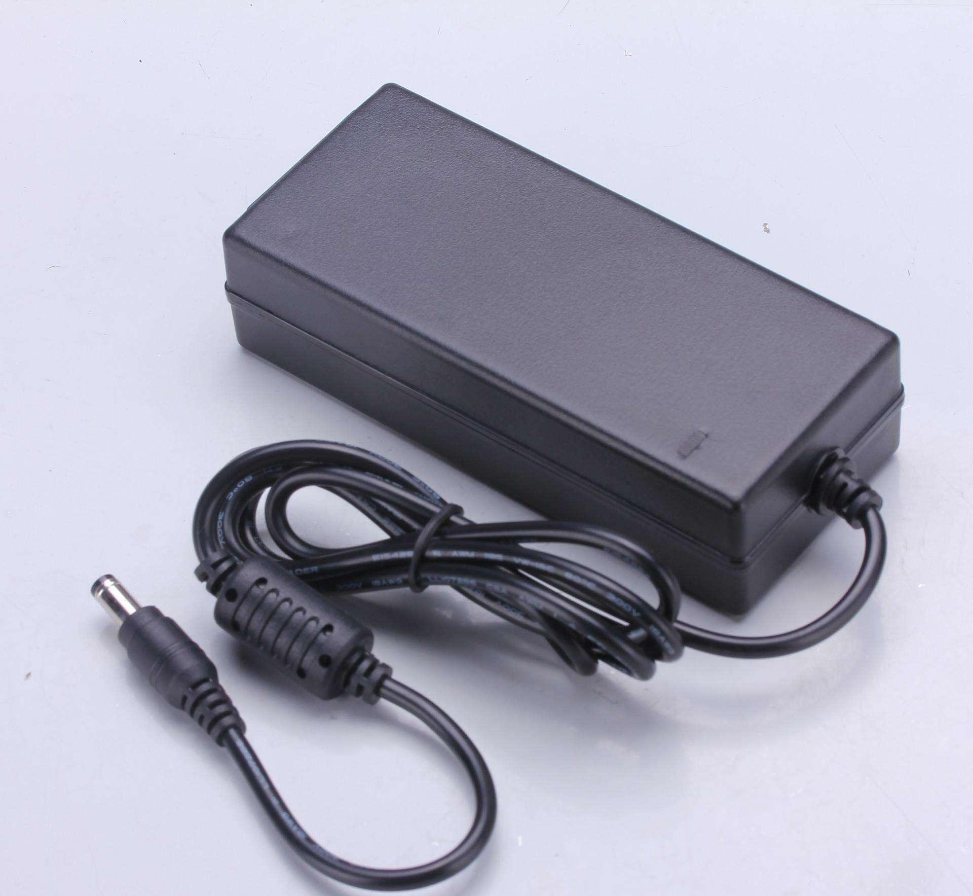 Full Automatic Intelligent 24V 10A 11A 12A 13A smart Lead Acid battery charger 2