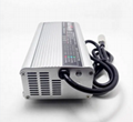24V 5A Automatic Battery Charger For SLA