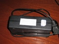 Lead Acid Cropper Battery Charger for
