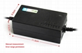 Electricmotor Lead Acid Battery Charger 72V 60V