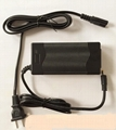 48V 20AH Electric Bicycle Lead Acid Battery Charger 5
