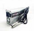 12V 24V 10A 20A Universal Lead Acid Solar Automatic Car Battery Charger