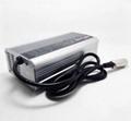 36V 10 AMP Lead Acid Car Portable Battery Charger 3