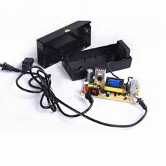 VRLA Battery Charger Ele