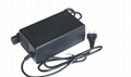 Wheelchair Electric Trolley Adapter Charger for Lead Acid Battery
