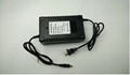 Storage Battery Charger for Home Appliance Electric Grass Cutting 3