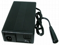 12v 36v 60v 3ah 8ah Charger for Lead Acid Storage Battery