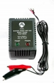 48V 8A 10A Battery Charger for Electric Vehicles