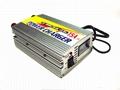 24V 15AH Smart Lead Acid Battery Charger