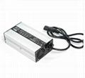 Ebike Charger 12V 48V for Lead Acid Battery
