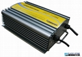 Customized 12V 24V 36V 48V 60V Lead Acid Battery Charger