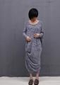 上海小單成衣生產 1