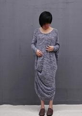 上海小單成衣生產