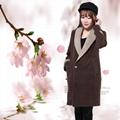 上海服装工作室代加工小订单服装