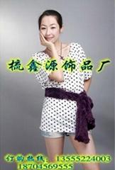 台湾魔术围巾厂家