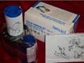 Datacard SP30Plus证卡打印机 2