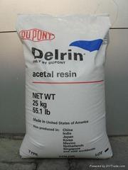 赛钢POM 100P美国杜邦100P塑胶原料100P