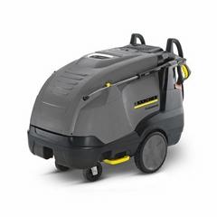 凱馳熱水高壓清洗機HDS12/18-4S