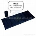 廣州中空棉睡袋