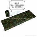 廣州迷彩睡袋