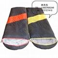 廣州雙人睡袋