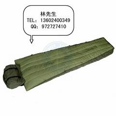 廣州  睡袋