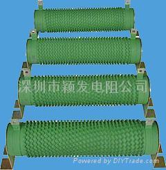 全系列功率電阻 2