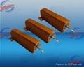 全系列功率電阻 4