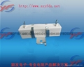YINGFA BKG-80W Cement Power Resistor 3