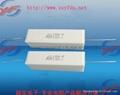 深圳穎發10W水泥電阻 2