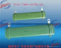 線繞50W功率被釉功率電阻 3