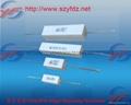 YINGFA 10Watts Cement resistor