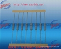 深圳穎發1W金屬氧化膜電阻 2