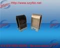 高精度50A電流取樣分流器