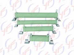 广东功率型50W线绕型固定电阻器