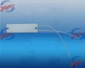伺服電機驅動內置60W鋁外殼制動電阻器 5