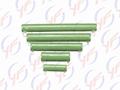 線繞50W功率被釉功率電阻