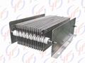 風電200KJ變流電阻器