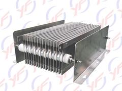风电200KJ变流电阻器