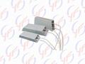 穎發200W鋁外殼功率電阻