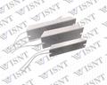 厂家直销200W铝外壳功率电阻 2