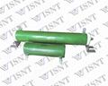 广东功率型50W线绕型固定电阻器 3
