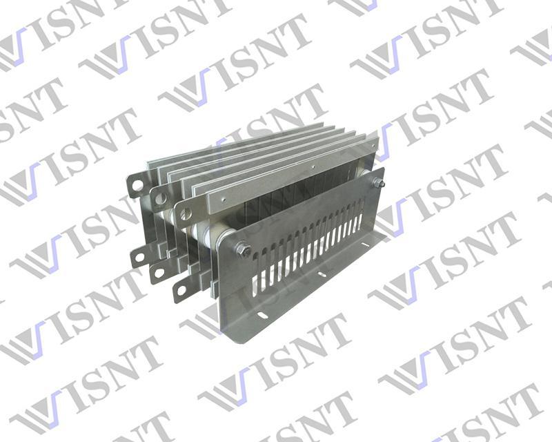 风电500KJ变流电阻器 3
