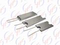 厂家直销60W超薄型伺服专用铝